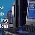 Shared web hosting is exceptionally basic in the present online world.