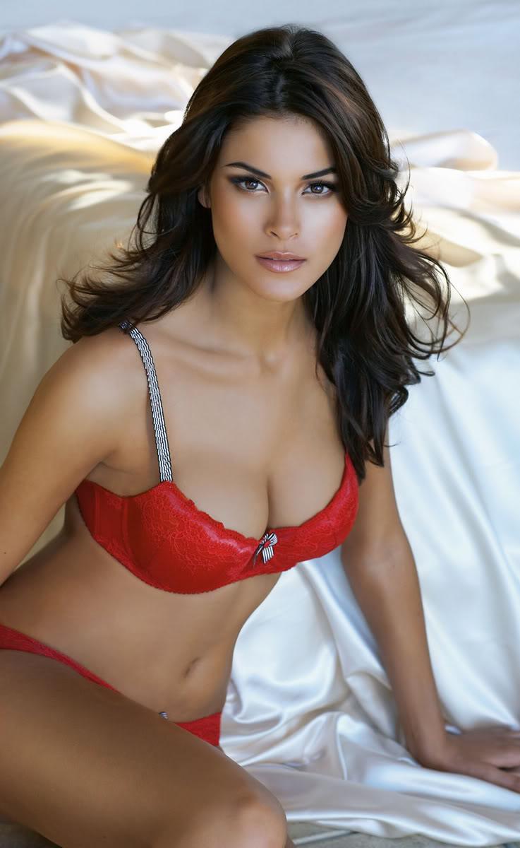 Wanita Hot Arab Sexy 32