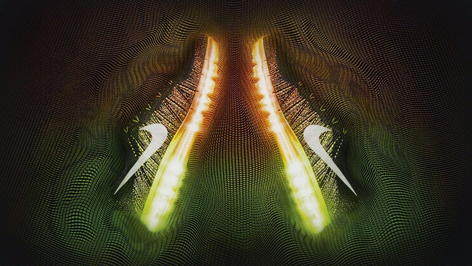 100% authentic 6e6ec 650e8 Nike Flyknit Air Max