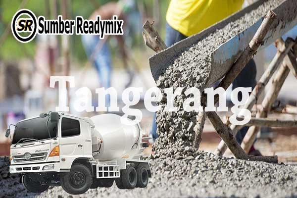 Harga Jayamix Karangtengah, Harga Beton Jayamix Karangtengah, Harga Beton Jayamix Karangtengah Per m3 2019