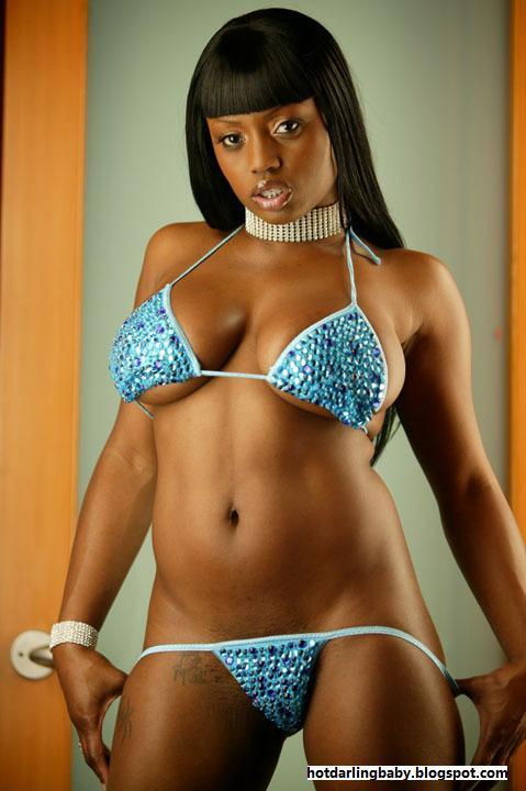 Janet jacme black american amp julian st jox 2 8