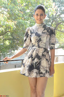 Rakul Preet Singh in beautiful Short Dress Cute Pics Nov 2017 ~  Exlusive 008.jpg
