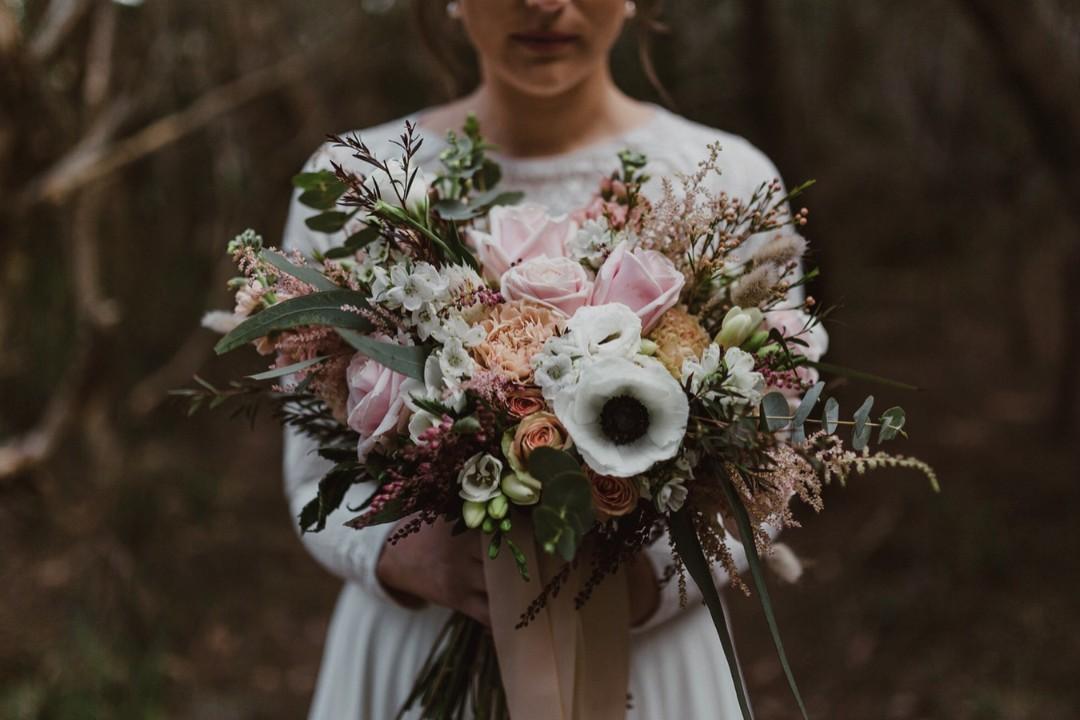 DAMIEN FUREY PHOTOGRAPHY WEDDING FLOWERS FLORAL DESIGNER