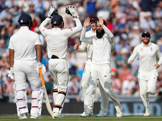 india-lost-test-by-60-runs