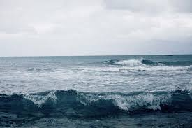 advice-anxiety-depression-tips-tricks-ocean