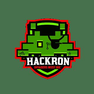 Hackron