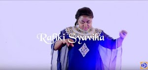 Download Video  | Rafiki Syaviha - Acha Niseme