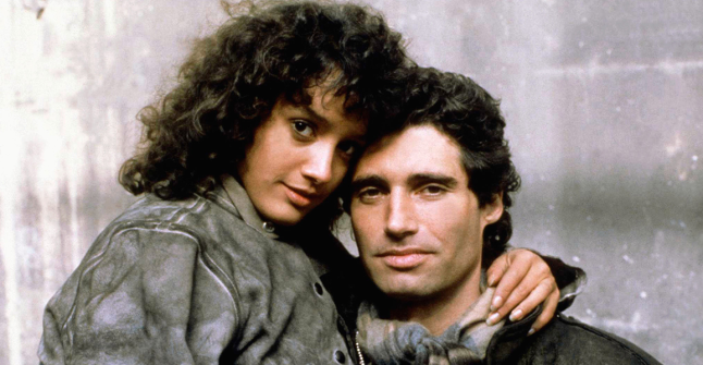 what happened to the cast of quotflashdance� ihearthollywood