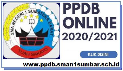https://www.ppdb.sman1sumbar.sch.id/
