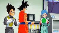 Dragon Ball Super Capitulo 29 Audio Latino