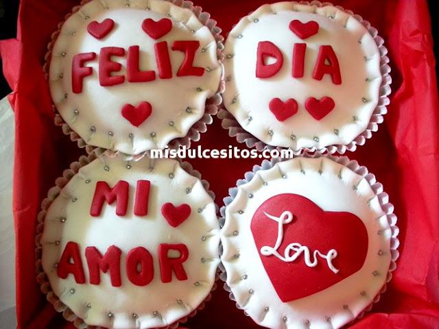 Venta Cupcakes Para Aniversarios Enamorados Novios En Lima