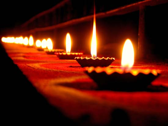 happy diwali images download