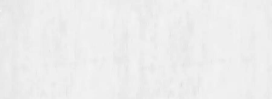 Hoạn Phi Hoàn Triều chap 52 - Trang 6