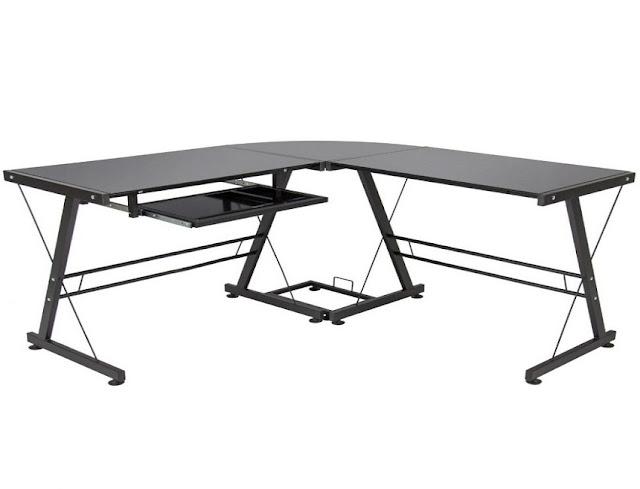 best buy home office desk supplies for sale online