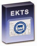 telecharger (EKTS)