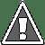 Detik-detik Video Gelombang Besar & Tinggi Terjang Kawasan Megamas Manado, Warga Justru...