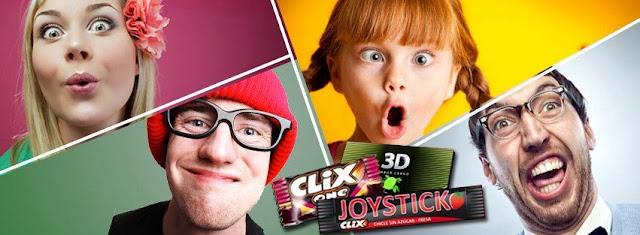 Clix-1