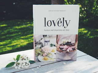 lovely-buch-backen-deko-lifestyle
