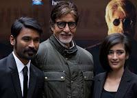 Film Bollywood (India) Terbaru, Terbaik dan Terpopuler