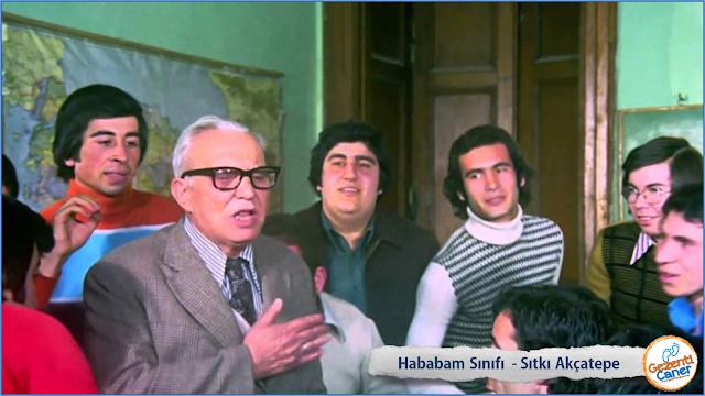 Hababm-Sinifi-Sitki-Akcatepe