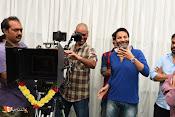 Nithin Pawan Movie Opening Stills-thumbnail-12