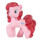 My Little Pony Eraser Pinkie Pie Figure by Sky High