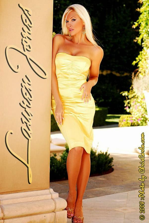 lauren lorraine jones, model, actress, designer, expendables, anchorwoman, shoes