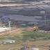 Kolencentrale van Borssele eindelijk ontmanteld
