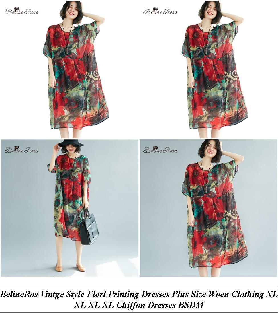 Flower Girl Dresses - Sale On Brands Online - Lace Wedding Dress - Cheap Summer Clothes