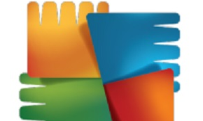 Download Software AVG Antivirus Pro 5.3.0.1 Cracked apk Terbaru