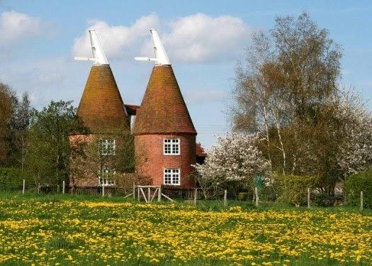 Kent, Inggris