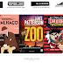 Topseller | ElSinore | BookSmile | Passatempo 7º Aniversário Clube dos Livros - 3 livros, escolha 1