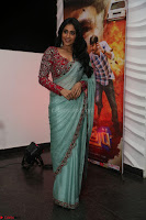 Regina Casandra in Lovely Beautiful saree Stunning Pics ~  Exclusive 29.JPG