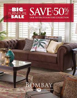 Bombay Flyer June 20 – August 9, 2017