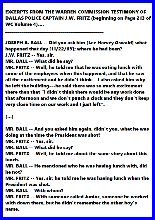JW-Fritz-WC-Testimony-Excerpts.png