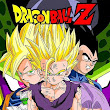 Dragon Ball Z episode 101-150 Sub Indo