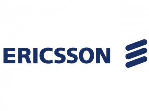 Ericsson to raise $370m for 5G research