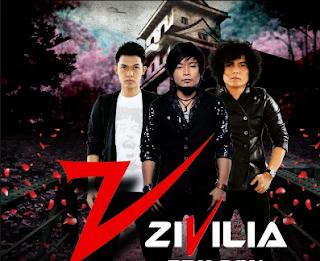 Lagu Terbaik Mp3 Top Hitz Zivilia Terlengkap Update Terbaru Tahun Ini