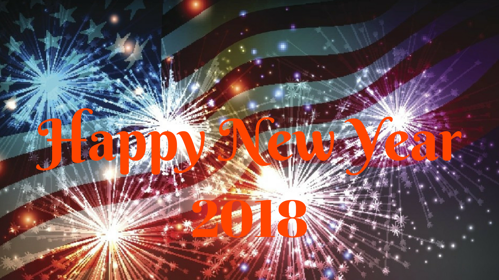 happy new year 2018 hd wallpaper 6 happy new year 2018 hd wallpaper with united states flag background this is free to download and you can use anywhere