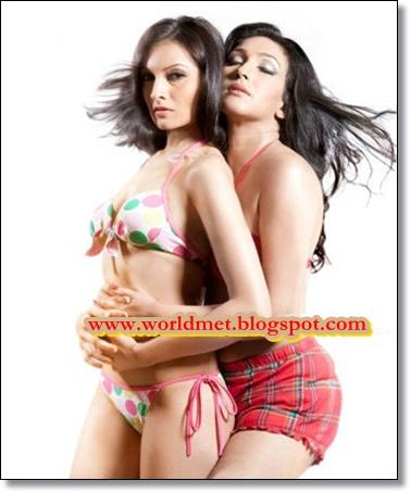 Indian erotic stories com
