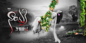Nayaki Wallpapers-thumbnail-4