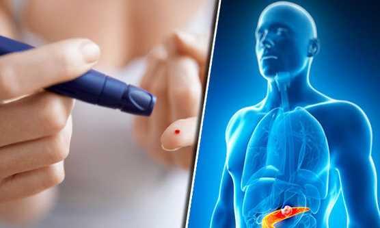 Atasi Diabetes Selama 5 Hari Dengan Ramuan Ini