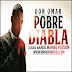 Don Omar - Pobre Diabla (Manu Ramos Mambo Version)