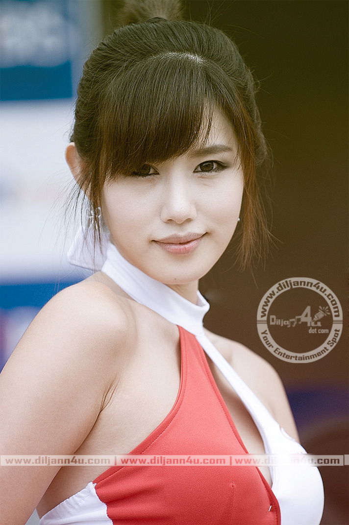 Cute Couples Wallpapers For Facebook Girls And Angels Korean Chinese Amp Japanese Girls