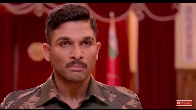 Surya movie download