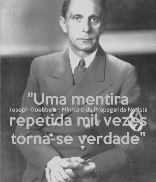 Gorilando - Um blog DGorilaz!: As Armas Brancas de Hitler e Goebbels.