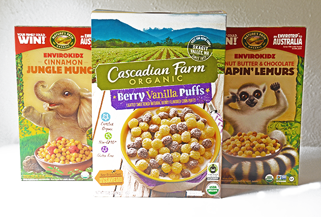 cereal bark, vegan cereal bark, dark chocolate cereal bark, easy cereal bark, gluten free cereal bark, dairy free cereal bark
