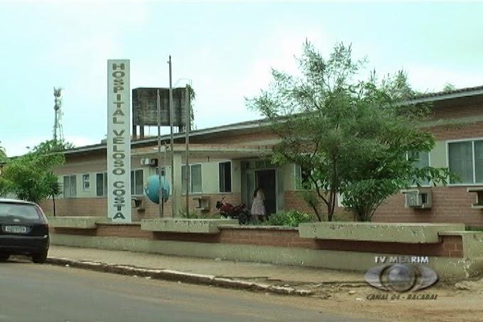 Justiça condena hospital por morte de recém-nascido em Bacabal