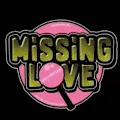 Lirik Lagu Missing Love - Semangat Indonesia
