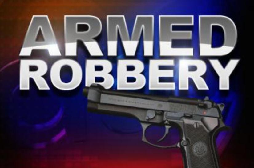 bloomingdale: MPD alert: Armed Robbery on the 300 block of R